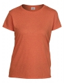 Koszulka t-shirt reklamowa damska Gildan Heavy Cotton™ Ladies´ T-Shirt 5000L Sunset Heather.jpg