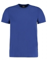 Koszulka t-shirt męska Superwash® 60 º T Shirt Fashion Fit KK504 Royal.jpg