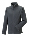 Polar męski Russell Outdoor Fleece Full-Zip R-870M-0 Convoy Grey Solid.jpg