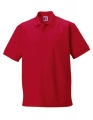 Koszulka polo męska Men´s Ultimate Cotton Polo R-577M-0 Classic Red.jpg