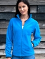 Damski polar firmowy Result Fashion Fit Outdoor Fleece R220F.jpg
