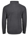 Męski polar firmowy Tee Jays Active 9160 Dark Grey SolidB.jpg