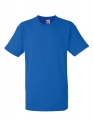 Koszulka t-shirt męska Fruit of The Loom Heavy Cotton T 61-212-0 Royal Blue.jpg