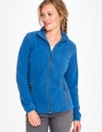 Polar damski Sol's Micro Fleece Zipped Jacket Nova Women 00587.jpg