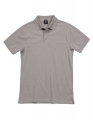 Koszulka polo męska Tee Jays Luxury Stretch Polo 1405 Stone.jpg