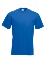 Koszulka t-shirt męska Fruit of The Loom Super Premium 61-044-0 Royal Blue.jpg