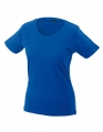 Koszulka t-shirt damska James Nicholson Workwear-T Women Royal.jpg