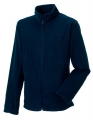 Polar męski Russell Outdoor Fleece Full-Zip R-870M-0 French Navy.jpg