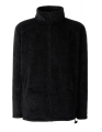 Polar męski Fruit of the Loom Fleece Jacket 62-510-0 Black.jpg