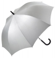 Parasol reklamowy FARE®-Collection AC REGULAR 7119 srebrny.jpg