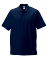 Koszulka polo męska Men´s Ultimate Cotton Polo R-577M-0 French Navy.jpg