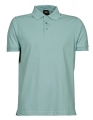 Koszulka polo męska Tee Jays Luxury Stretch Polo 1405 Dusty Green.jpg