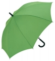 Parasol z logo FARE®-Collection 1112 jasna zieleń.jpg