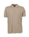 Koszulka polo męska Tee Jays Luxury Stretch Polo 1405 Kit.jpg