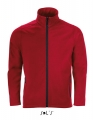 Kurtka softshell męska dla firm Sol's Race 01195 Pepper Red.jpg