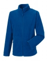 Polar męski Russell Outdoor Fleece Full-Zip R-870M-0 Bright Royal.jpg