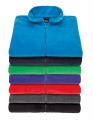 Męski polar firmowy Result Fashion Fit Outdoor Fleece R220M2.jpg