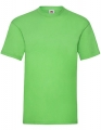 Koszulka t-shirt męska Fruit of The Loom Valueweight T 61-036-0 Lime.jpg