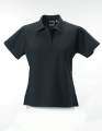 Koszulka polo damska Ladies´ Ultimate Cotton Polo R-577F-0 Titanium (Solid.jpg