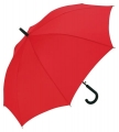 Parasol z logo FARE®-Collection 1112 czerwony.jpg