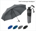 Parasol reklamowy FARE®Jumbomagic® Windfighter® 5606.jpg