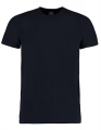 Koszulka t-shirt męska Superwash® 60 º T Shirt Fashion Fit KK504 Navy.jpg