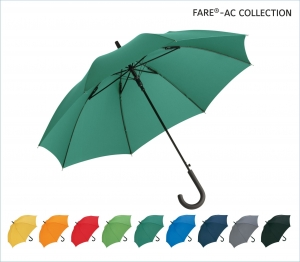 Parasol z Twoim logo FARE®-Collection 1112