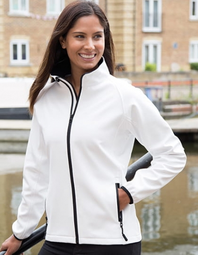 Damski Softshell Result Printable Soft Shell Jacket R231F.jpg