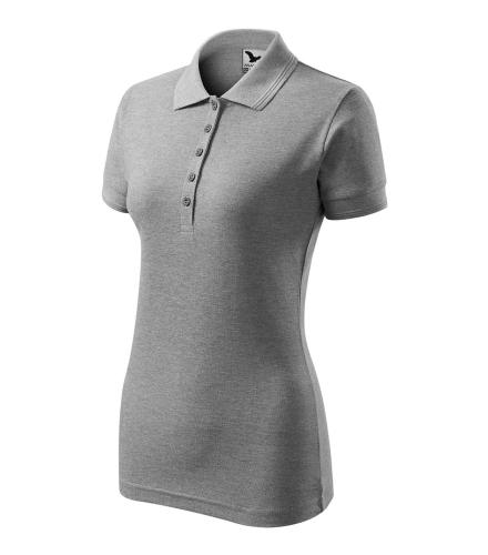 d22e9126c3832a Koszulka polo damska Malfini Pique Odzież firmowa z nadrukiem ...