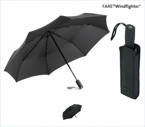 Parasol reklamowy FARE® Magic Windfighter® 5691.jpg
