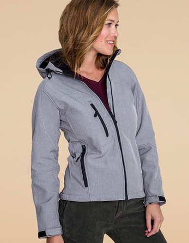 Damski Softshell Sol's Hooded Jacket Replay 46802.jpg